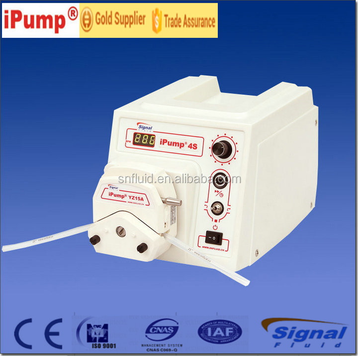 infusion pump cheapest veterinary infusion peristaltic pump
