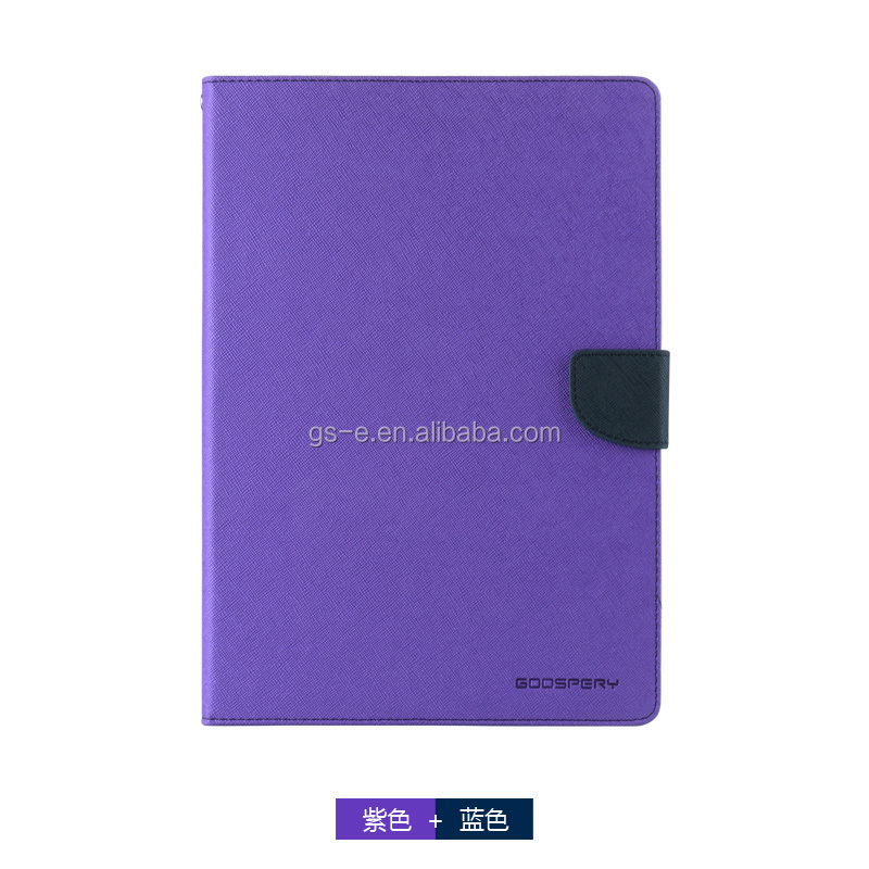leather material product for ipad keyboard case