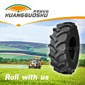 hot selling 7.50 - 20 agricultural cultivators tyre