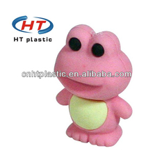 HTEL006 Animal Shaped Funny Erasers