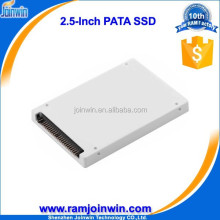 Factory recertified PATA/IDE 2.5 inch ssd 64gb hard drive