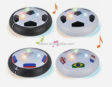 best selling products interesting BO kid sport game air hover football