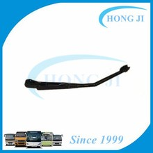 Windshield wiper brush for bus auto 5205-00127 bus right wiper arm