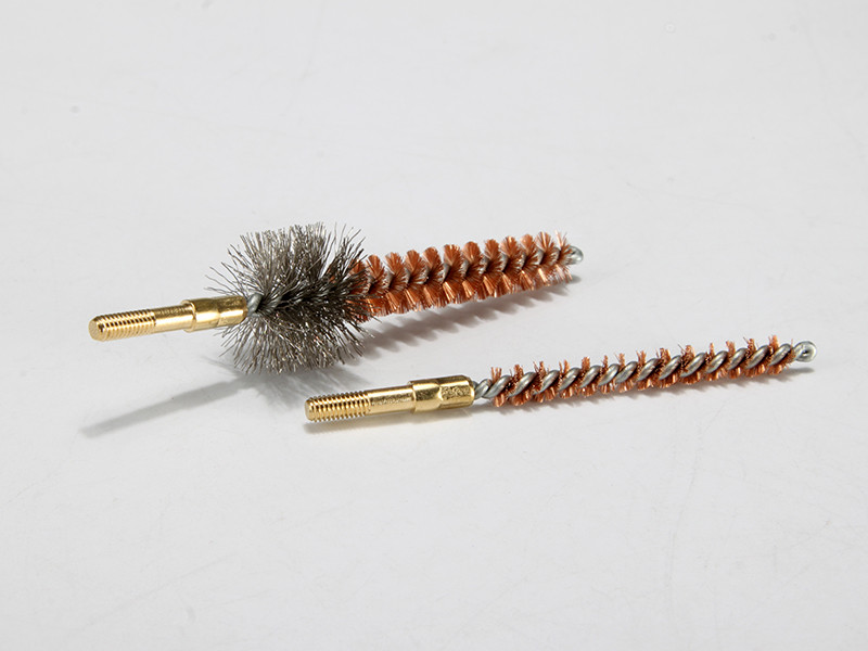 HY3360 M16 GUN CLEANING BRUSH KIT (4).jpg