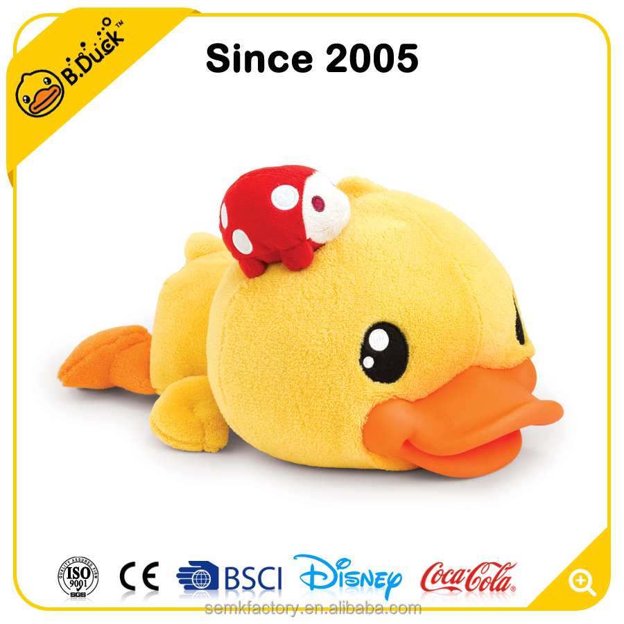 Novelty best made toys stuffed animals customized stuffed pet plush toy