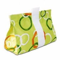 private label cosmetic bags