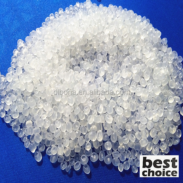 Factory price ! PP granules for films / PP plastic raw material price / Polypropylene resin