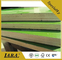 high quality keruing wood flooring,falcata plywood indonesia,high quality 15mm 9~11 ply film faced plywood