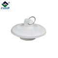 Disposal Replacement Plastic Stopper Rubber Sink Stopper Garbage Disposal Stopper - Fit All Design