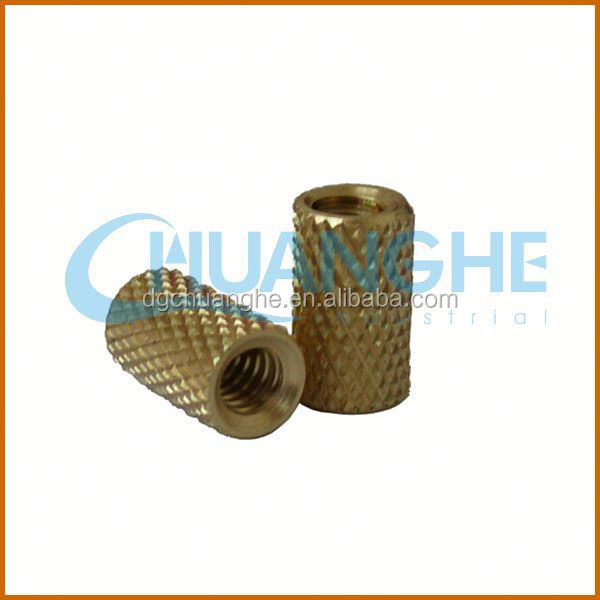 china supplier 6000 series polished extrusion profiles t slot nut t nut for aluminum