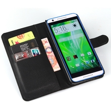 Top level classical for htc desire 820 ultra waterproof case