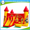 Kids Party Inflatable Bounce House For Sale