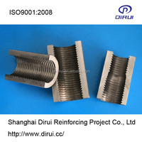 Wholesale rebar building manufacturing/concrete material/construction products alibaba best sellers