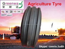 6.00-16 6.00-19 6.50-16 7.50-16 tractor tyre