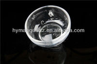 natural crystal pans for cooking