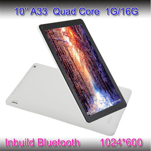 Trade Assurance $155000 Cheap wholesale 10 inch 3g quad core android tablet without sim card