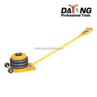 2014 Good Sell Hydraulic Air Floor Jack 1.8t