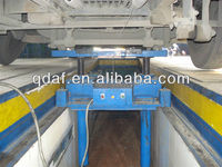 made in china alibaba electrical mechanical workshop equipment