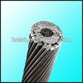 China Aluminum Conductor Steel Reinforced 75mm2 ACSR Conductor