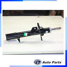 Shock Absorber Mazda 323 BJ With High Quality