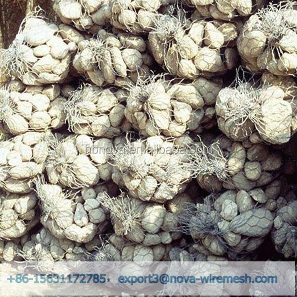 Venta al por mayor precio de piedras para gaviones compre for Piedra royal veta precio