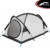 Outdoor Waterproof Ultralight 2 Man Camping Winter Mountaineering Dome Tents