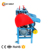 Low Price Insulated Electric Wire Scrap Copper Cable Stripping Machine