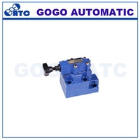 Made in ningbo China professional gas emergency shut off valve