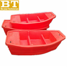 Miniature Custom Small Cheap Plastic Fishing Boat For Sale