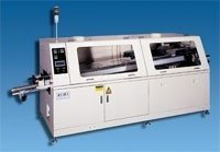 KOKI Lead-Free Automatic Soldering Machine WS-302LF
