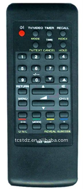 HYUNDA TV Remote Control ,HIGH QUALITY WITH COMPETIVE PRICES