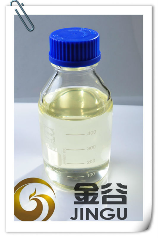 good Quality PVC Platicizer epoxidized soybean oil price From China