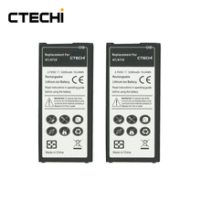 CTECHI A700 3.7V 5200mAh Scanner Li-ion Battery Pack