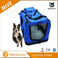 HIGH QUALITY UNIQUE PET CAR CARRIERS