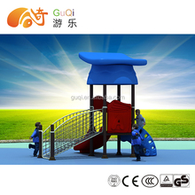 metal outdoor playsets playground kids used playground equipment for sale