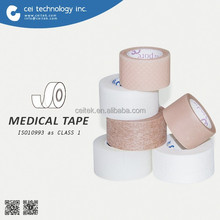 CE Cheap price Hydrocolloid Wound Dressing Medical adhesive surgical tape