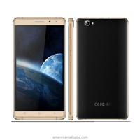 6 inch smartphone big touch screen dual sim mobile phones