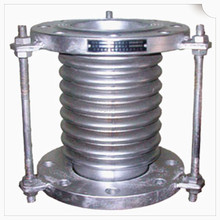 Stainless Steel Bellows Expansion Joint steam pipe expansion joints