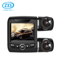 2 Inch Lcd Screen Mini Wifi Android 2 Channel Hidden Wdr Full Hd 1080P Car Dvr,Fhd 1080P Car Dvr Dash Cam