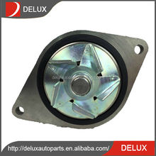 Trustworthy china supplier water pump for perkins engine