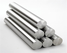 New best quality astm a276 410 en1.4301 alloy Stainless steel round bars