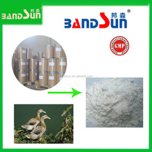 veterinary medicine synthetic drugs Doxycycline hydrochloride animal feed weight gain injection