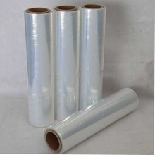soft hardness Polyolefin Shrink Wrap,pof shrink film,polyolefin shrink film