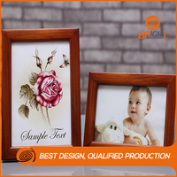 wall mounted pictures photo frames
