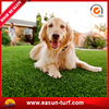 Pet Friendly Artificial Lawn For Garden Decor
