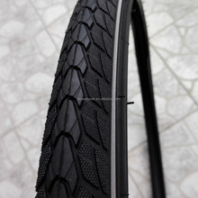 Hot Sale Road Bike Tire 700x35c 26x1 3/8 bicycle tyre