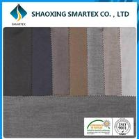 China Fabric supplier Unique design Cheap name of fabric for dress