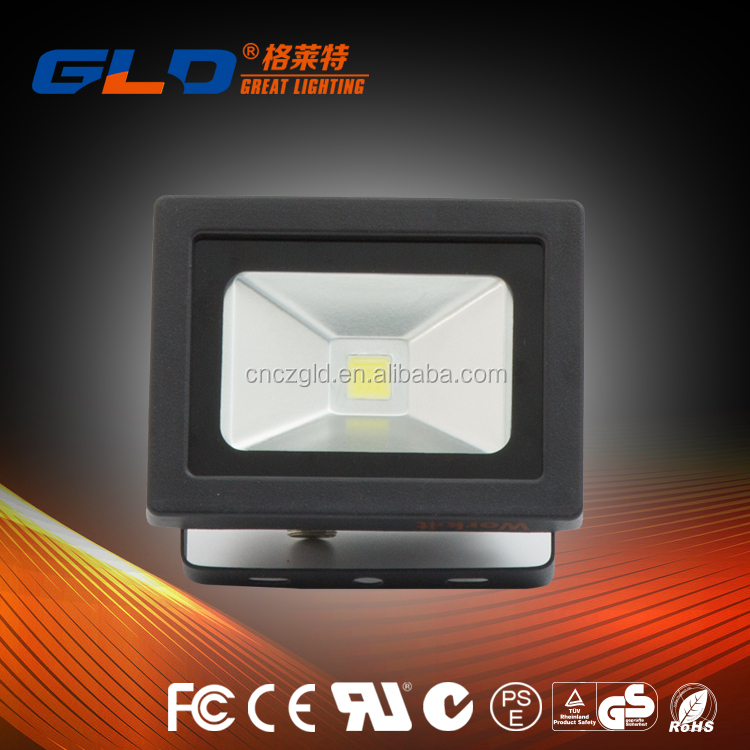 Chinese Import Sites AC85-265V Imput Power Fluorescent Flood Light With Lowest Price List
