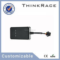 Sim card gps vehicle tracking system for cell phone gps tracking software