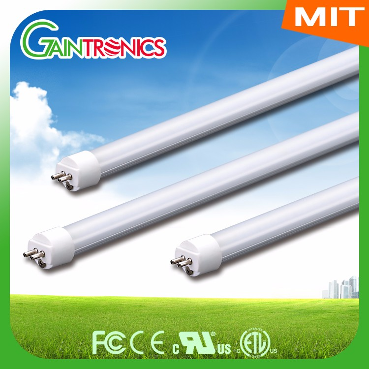 4T5122 Made in Taiwan New Product Replacement CE UL DLC Linear LED t5 tube